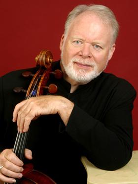 """""""一代音乐巨匠""""当代大提琴宗师 林恩哈瑞尔独奏音乐会"""