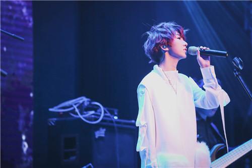 2017湖南大剧院最新演出安排 2017演唱会行程安排