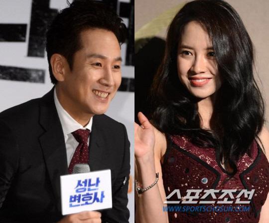 【160809】宋智孝确定加盟JTBC新剧 与李善均BoA等合作