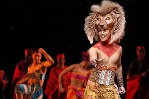 中国音乐剧票房达到200亿只是时间问题,发展市场仍要做原创