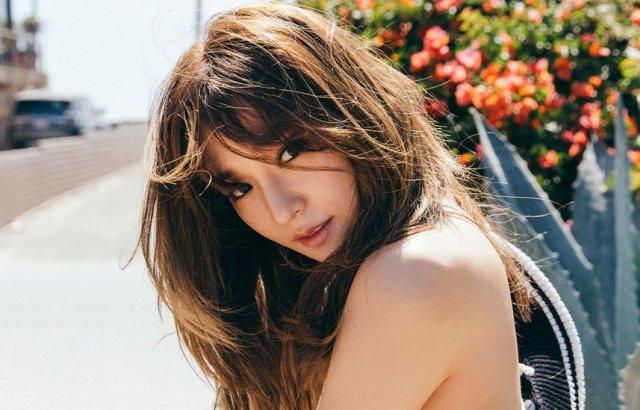 【160824】Tiffany(黄美英)缺席S.M. Entertainment 20周年员工旅游