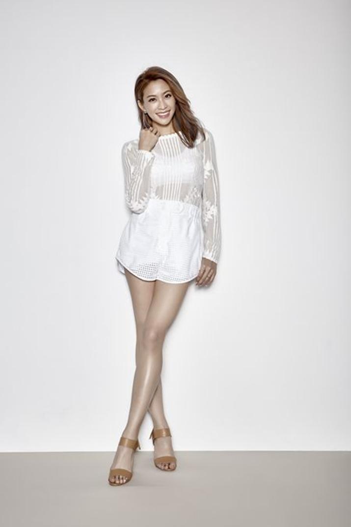 《幻城》推原声带 A-Lin袁咏琳献唱双片尾曲