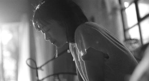 宇多田光新专辑发售 《花束献给您》MV公布