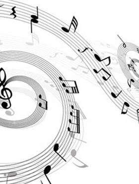 斯洛伐克国家爱乐乐团新年音乐会