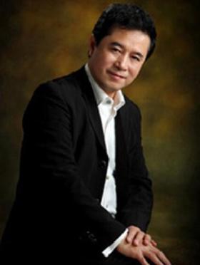 陆家嘴信托荣誉呈现 2016东方市民音乐会·周末版 风雅东方—上海民族乐团名家名曲专场