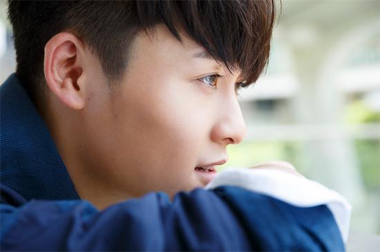 长宇首支原创单曲《My only dream》正式发布