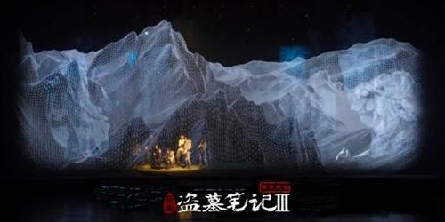 2016年下半年杭州话剧演出信息汇总