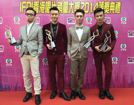 2016年10月广州演唱会有哪些 广州10月演唱会排期