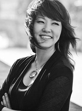 韩国爵士歌手罗玧宣上海演唱会