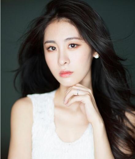 张碧晨《明月几时有》宣传主题曲MV首发
