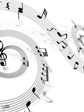舒曼钢琴大鹏展翅18载辉煌之路音乐会