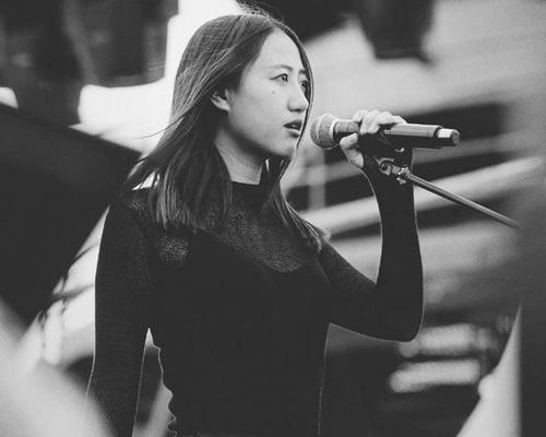 2016年陈粒南京演唱会安排 陈粒演唱会门票订购