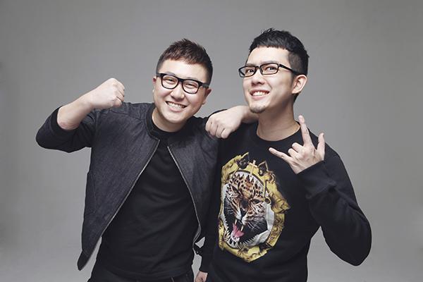 """好妹妹乐队""""自在如风""""杭州演唱会安排 聚橙网9月23日开启预定"""