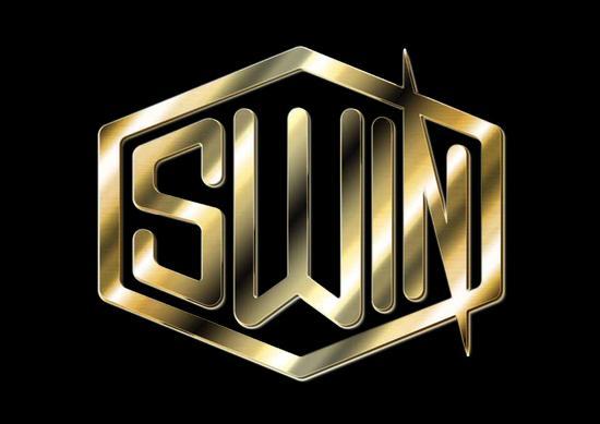 10人SWIN组合出道在即 音乐影视全进攻