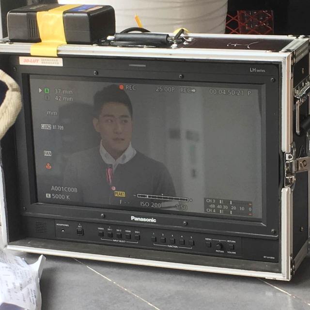 青年演员焦振玮搭档龙井说唱 演绎《后会有期》