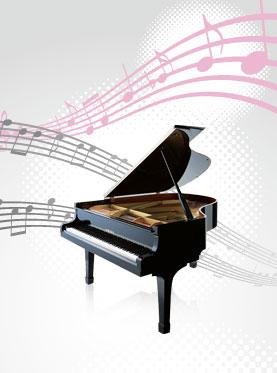 爱乐乐团普及音乐会系列(八)——爱乐成立五周年纪念音乐会