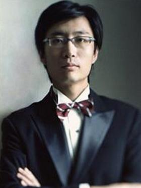 钢琴总动员—谭小棠钢琴独奏音乐会