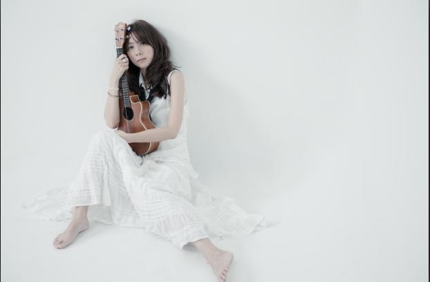 2016-2017年小野丽莎演唱会时间表 小野丽莎演唱会门票订购