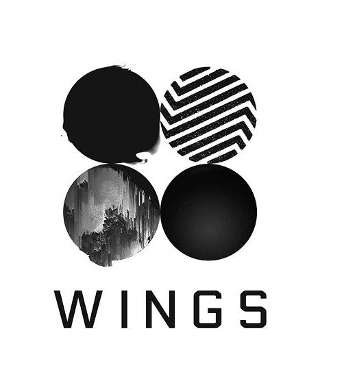 BTS《WINGS》正规2辑公开 主打曲横扫音源榜