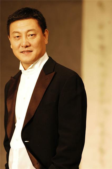 金鹰节开幕式显电视人风貌 韩磊谭维维将献唱