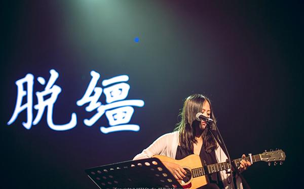 2016年11月南京演唱会安排 南京近期演唱会门票订购