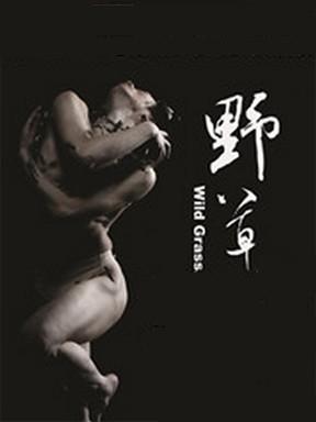 威海大剧院三周年庆系列演出·北京当代舞团《野草》