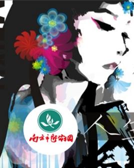 全球戏迷嘉年华--南京市越剧团建团六十周年越剧文化惠民展演月