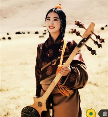 天籁藏歌2017全国巡回演唱会