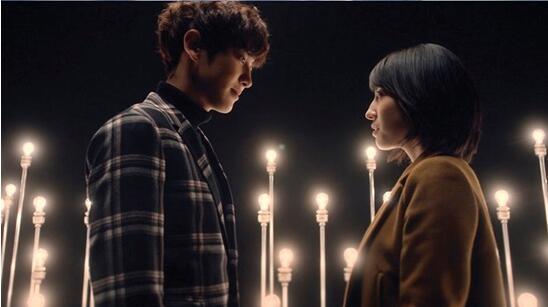 exo新曲《for life》电影水准mv引热议