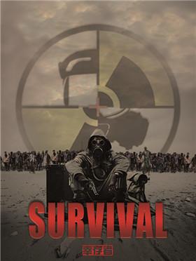 SURVIVAL 幸存者