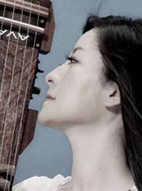 群仙欢———常静新古典古筝音乐会(深圳音乐厅十周年演出季)