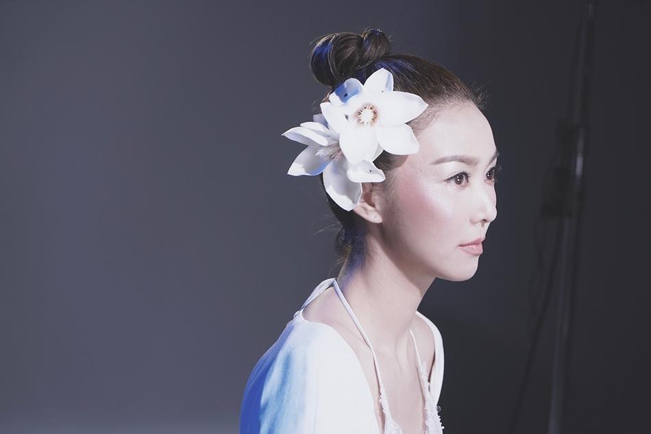 薛凯琪 唱相爱不能相守的哀愁 《远远关心》MV首发