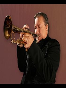 10座格莱美奖得主--小号大师阿图罗·桑德瓦六重奏音乐会