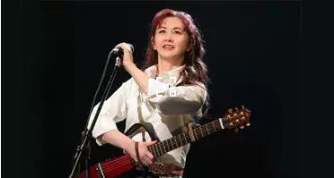 中岛美雪为日剧创作主题曲 计划4月公开