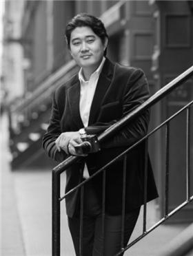 《子夜新声—— 中国艺术歌曲百年》沈洋独唱音乐会