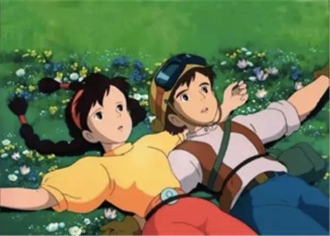 【万有音乐系】2018宫崎骏·久石让动漫视听系列主题音乐会
