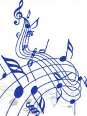 《非凡丝路乐团-弦上行呤音乐会》