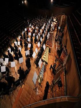 快乐哆唻咪——上海民族乐团六一儿童节音乐会