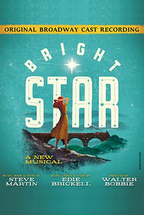 明亮的星 Bright Star
