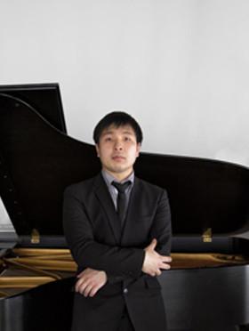 漫步古典夜 菊次郎的夏天——钢琴独奏音乐会