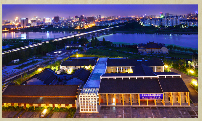 江北文化中心1.jpg