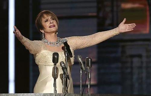 又是一年格莱美!谈谈音乐剧界的格莱美大赢家