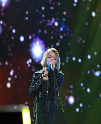 2017年7-9月广州有哪些演唱会安排 明星演唱会行程安排