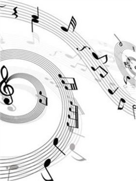 重庆民族乐团《敦煌国风》大型民族音乐会