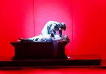 法语原版经典音乐剧《罗密欧与朱丽叶》2018经典再现!