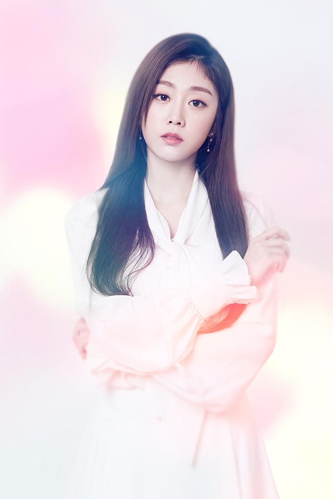 「治愈系女团」Lovelyz 粉丝见面会5月11号12:00公开发售,携新专辑回归誓以歌声治愈歌迷