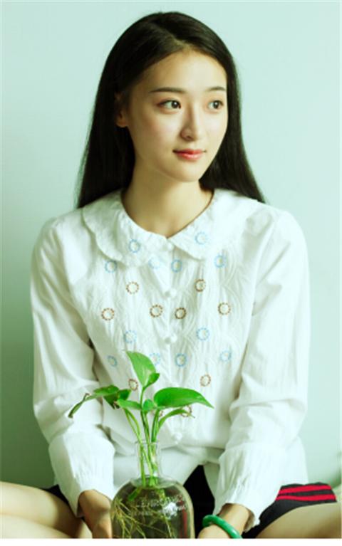 外百老汇浪漫爱情音乐剧《长腿叔叔》中文版-广州站