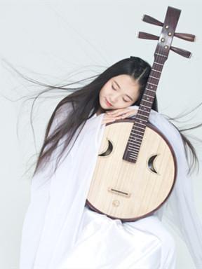 广东民族乐团2018-19音乐季流淌的歌声—母亲节音乐会