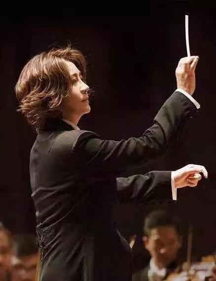 广州大剧院2019新年音乐会 西本智实与Illuminart爱乐乐团