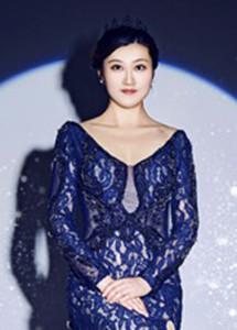 陆家嘴信托荣誉呈现 2019东方市民音乐会·周末版 同一首歌·天籁响起 上海保利大剧院童声合唱团